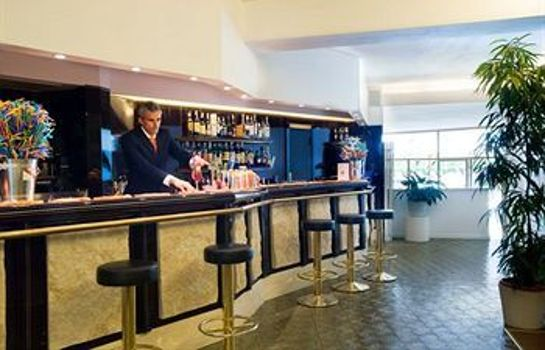 Hotel-Bar Club Valtur Lacona