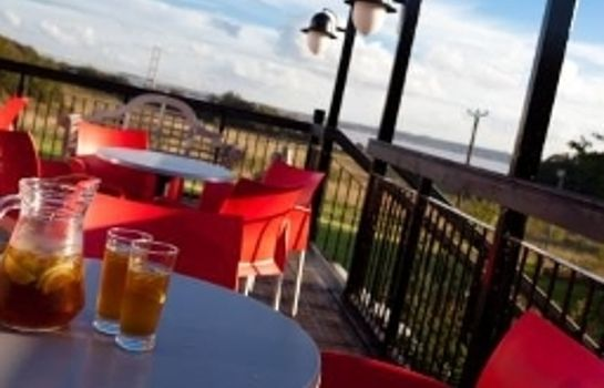 Terrasse Hull Humber View Hotel Signature Collection by Best Western