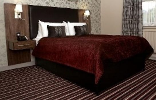 Zimmer Hull Humber View Hotel Signature Collection by Best Western