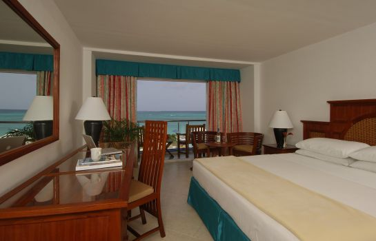 Zimmer SONESTA GREAT BAY AI RESORT