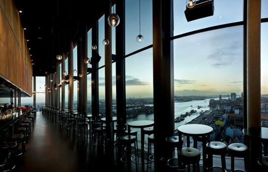 Hotel Empire Riverside In Hamburg Hotel De