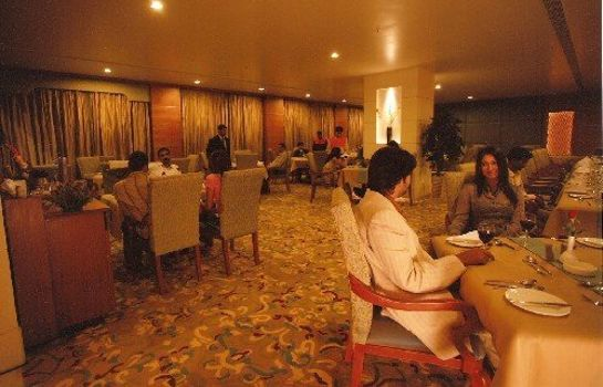 Restaurant KATRIYA HOTEL AND TOWERS HYDERABAD