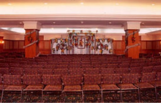 Conference room KATRIYA HOTEL AND TOWERS HYDERABAD