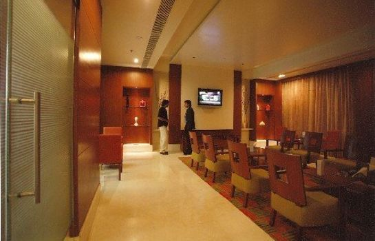 Information KATRIYA HOTEL AND TOWERS HYDERABAD