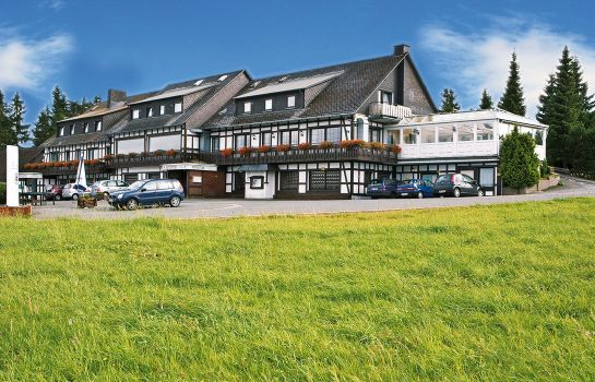 Bild Asten Village Stay & Relax