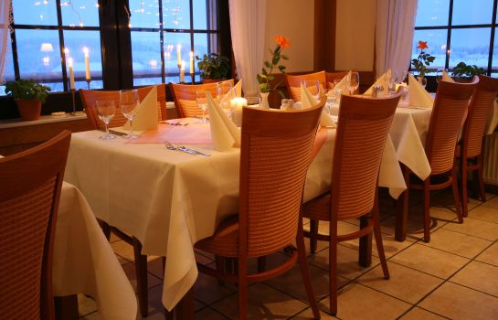 Restaurant Asten Village Stay & Relax