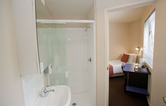 Suite City Lodge Accommodation - Hostel
