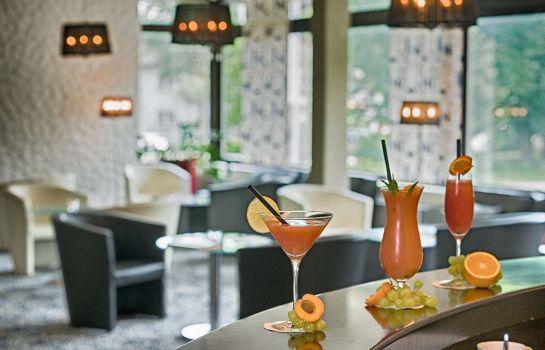 Sure Hotel By Best Western Bad Durrheim Great Prices At Hotel Info