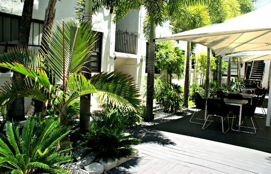 Taras South Beach Plaza Villas
