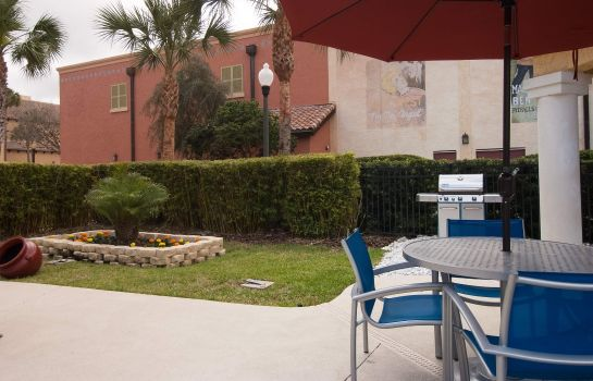 Informacja TownePlace Suites The Villages