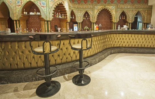 Hotel Sunrise Garden Beach Resort Spa Hurghada Hotel Info