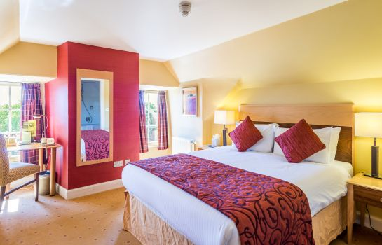 Double room (superior) Masson House Hotel & Bistro