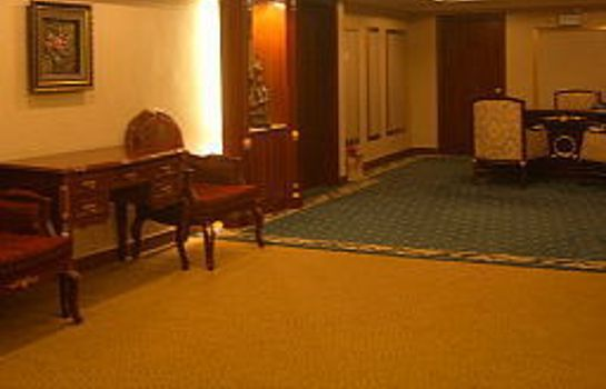 Suite Humei Hotel