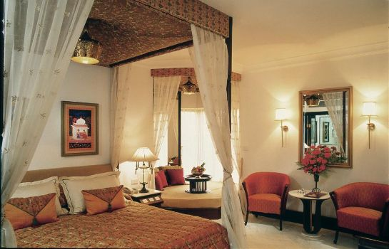Kamers ITC Mughal a Luxury Collection Resort & Spa Agra