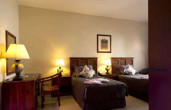 Standardzimmer Al Hamra Village Golf & Beach Resort