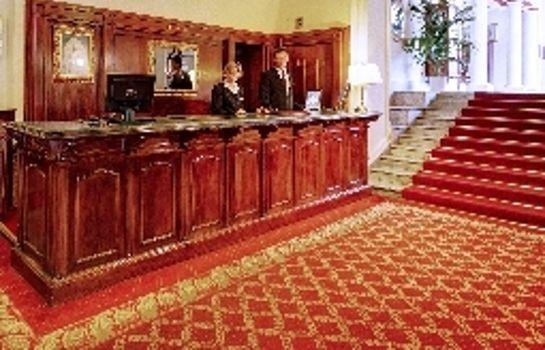 Grand Hotel Villa Igiea Palermo Mgallery Hotel De