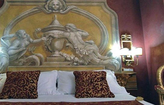 Suite Romanico Palace