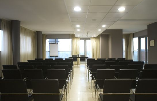 Conferences NH Padova