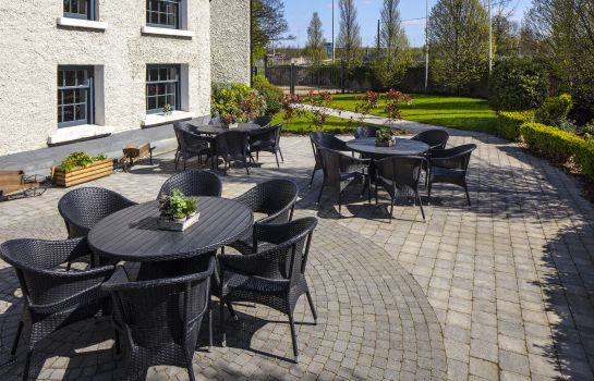 Jardin Kingswood Hotel Citywest