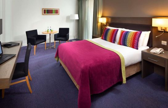 Chambre Kingswood Hotel Citywest