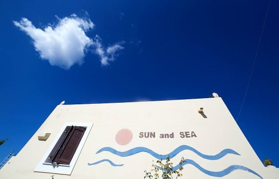 Picture Sun and Sea Apartments