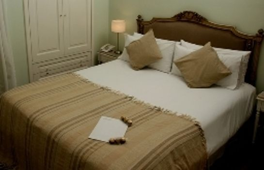 Room 248 Finisterra Hotel Boutique Argentino