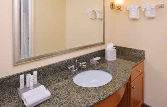Room Homewood Suites by Hilton Allentown-Bethlehem Airport
