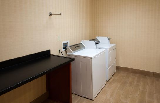Information Hampton Inn Montgomery-South-Airport