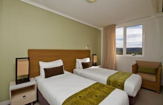 Suite MANTRA ETTALONG BEACH