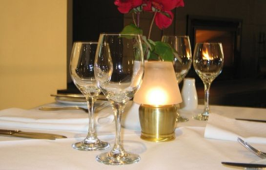 Restaurante Parklands Resort & Conference Centre