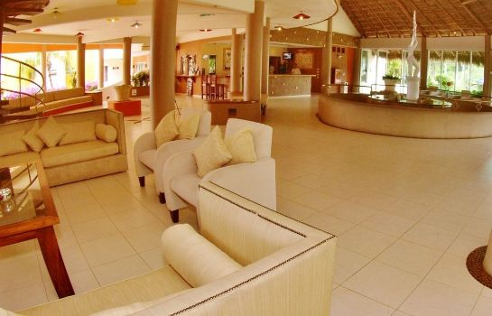 Hall Star Bay Boutique Resort