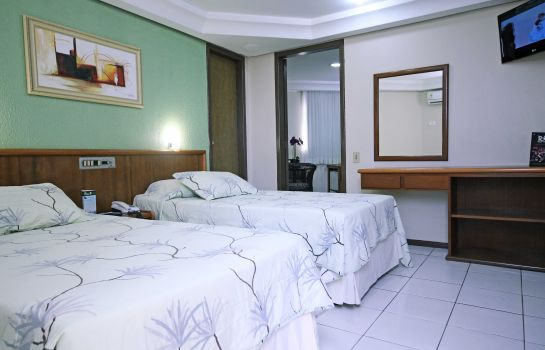 Single room (superior) Turrance Green