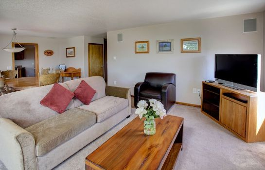 Informacja Inn at Haystack Rock