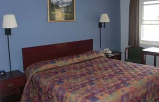Room Executive Inn And Suites Old Saybrook