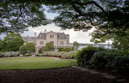 Bild The Chanler at Cliff Walk