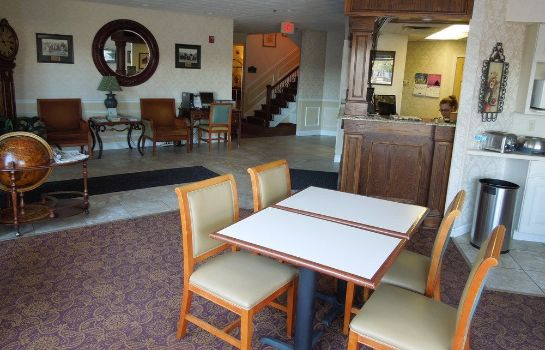 Hall Albany Airport Cocca's Inn & Suites Wolf Rd
