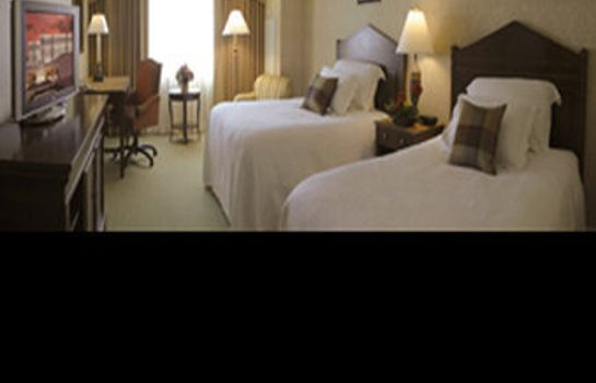 Chambre Dover Downs Hotel & Casino