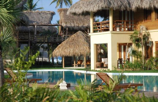 Suite ZOETRY AGUA PUNTA CANA