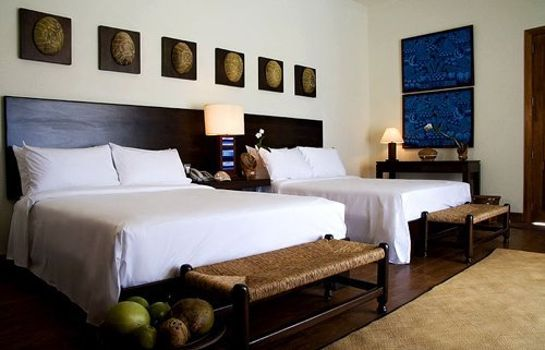 Zimmer ZOETRY AGUA PUNTA CANA