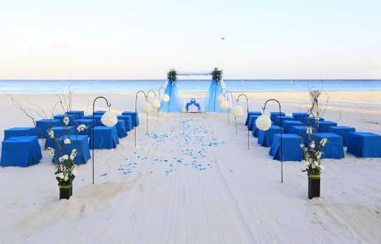 Events Sandos Playacar Select Club Adults Only- All inclusive Sandos Playacar Select Club Adults Only- All inclusive