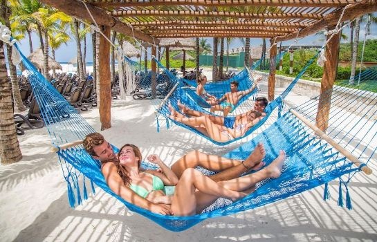 Beach Sandos Playacar Select Club Adults Only- All inclusive Sandos Playacar Select Club Adults Only- All inclusive