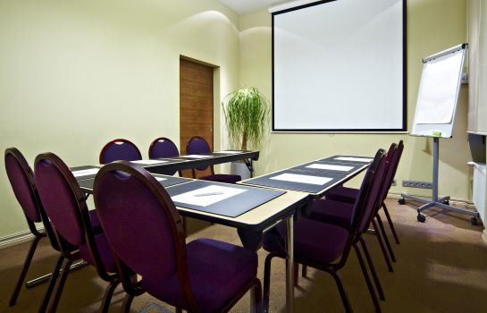 Meeting room Opera Hotel & Spa