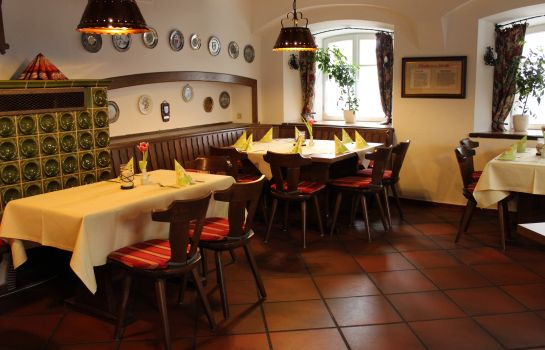 Restaurant Zur Post Gasthof