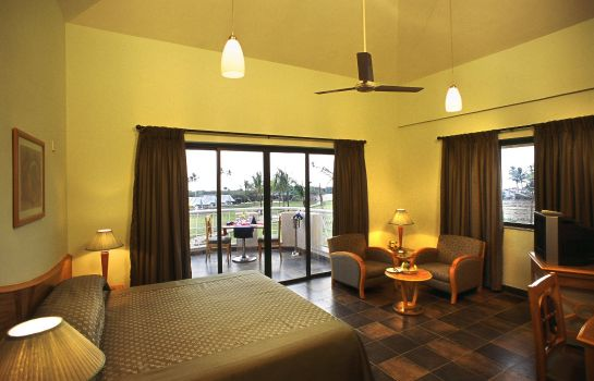 Room Royal Orchid Brindavan Garden
