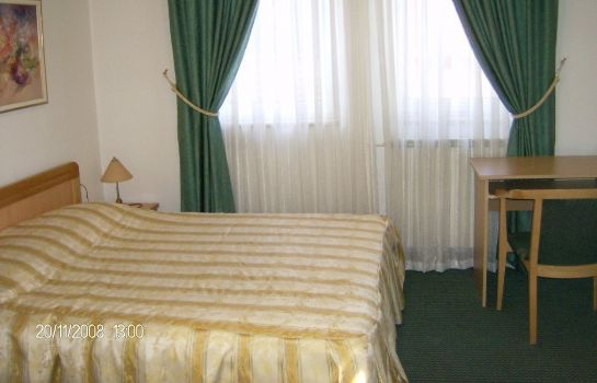 Chambre Imperial