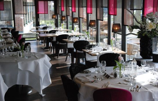 Restaurant Hotel Wesseling