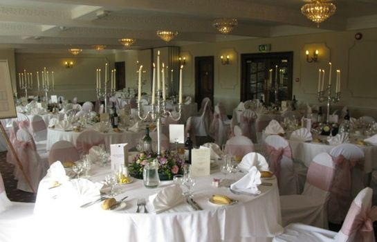 Info Willington Hall Hotel