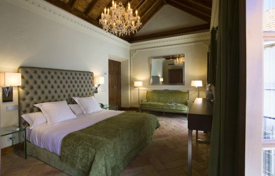 Suite Claude Marbella Boutique-Hotel