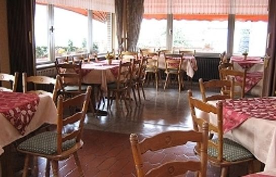 Restaurant Mainperle