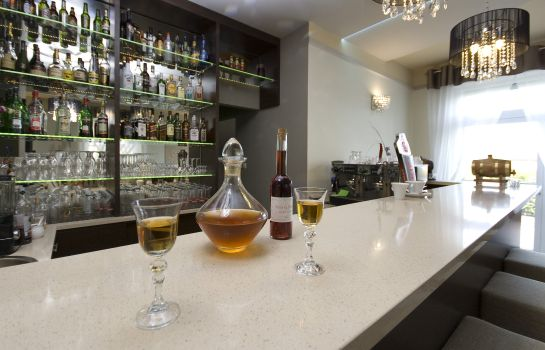Hotel-Bar Hotel Korona Spa & Wellness